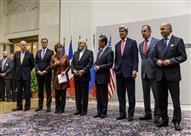 """""""فاينانشال تايمز: رفض الاتفاق النووي مع إيران """"سيكون غير ذكي"""