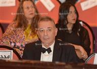 """محمود حميدة: وافقت على """"يوم من الأيام"""" لهذا السبب"""