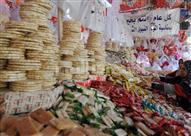 """سيدات مصر يرفعن شعار """"مش هنشتري حلاوة المولد"""" تحديًا لغلاء الأسعار"""