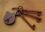الشيخ الشعراوي يعطينا مفتاح التوفيق في اي أمر من أمور الحياة و انصلاح