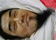 مقتل الداعية الفلبيني (نوح كابارينو) بطلق ناري أثناء صلاته العصر بمانيلا