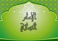 فى ذكرى وفاته.. محطات في حياة الإمام النسائي الذي قتله المتعصبون