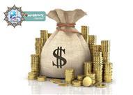 هل يجوز شرعا إقامة مشروعات تجارية بفوائد البنوك؟