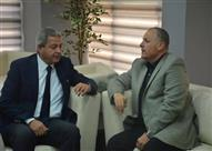 وزير الرياضة يوضح: متى لا يجوز الطعن على انتخابات الاتحاد.. ومخرج