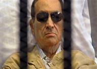 """مواطن يلجأ للقضاء للعفو عن مبارك أسوة بـ""""كفار قريش"""""""