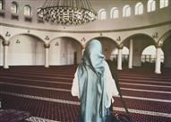 مفتي الجمهورية: الشريعة الإسلامية لم تحدد زيا معينا للمرأة