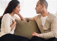 دكتور عمرو سليمان لمصراوي: هذه هي حدود المصارحة بين الزوجين