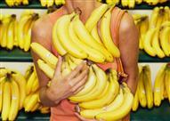 بالفيديو.. ماذا يحدث لك إذا تناولت الموز لمدة 12 يوماً؟