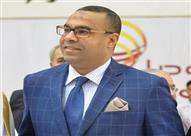 محمد فضل الله يكتب: الرياضة والقيمة