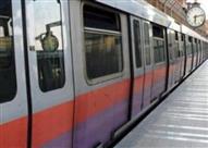 تعرف على خطوات وأسعار اشتراكات مترو الأنفاق للطلبة والقوات المسلحة والشرطة