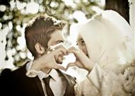 امتثالا للهدى النبوى.. (من استطاع منكم الباءة فليتزوج)