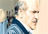 حسن عابدين.. أنقذه صديقه من الإعدام وأعاده الشعراوي للفن