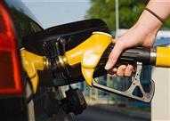 بعد اشتعال أسعاره.. 7 خطوات هامة للتقليل من استهلاك الوقود