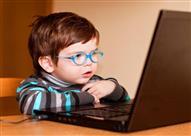5 قواعد لأمان طفلك على الإنترنت