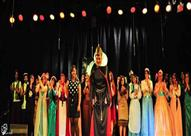 هيستريا.. فرقة تنقل عالم ديزني إلى المسارح الثقافية