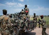 الخارجية السودانية: البلاد تشهد استقرارا ونرفض التدخل في شئوننا الداخلية