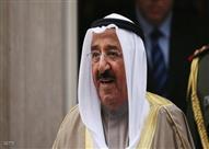 أمير الكويت يفتتح غدا دور الانعقاد الأول للفصل التشريعي الـ15 لمجلس
