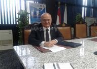 """رئيس جامعة الزقازيق لـ""""مصراوي"""": رئيس شورى الإخوان يمارس عمله بصورة"""