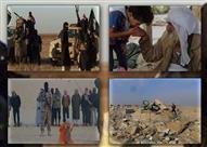 """حكاية التصوف في سيناء.. لماذا يهدد """"داعش"""" بتفجير الأضرحة؟"""