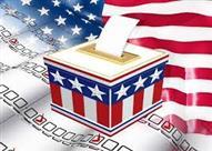نيويورك تايمز : الاستخبارات الأمريكية تؤكد حدوث اختراق روسي للتأثير على الانتخابات