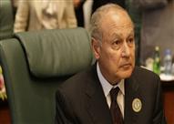 أبو الغيط يؤكد أهمية تعزيز وحماية حقوق الإنسان على المستوى العربي