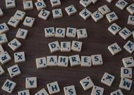 أطول كلمة في العالم.. هل يمكنك قراءتها؟