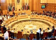 أبو الغيط يعقد اجتماعا مع كبار مسؤولي الجامعة العربية للتحضير لقمة