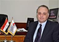 الرقابة المالية تصدر أول معايير مصرية للتقييم المالي للمنشآت
