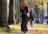 هل يجوز للمرأة الخروج من بيت زوجها بدون إذنه ؟