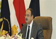 مصدر أمني يكشف حقيقة صدور قرار رئاسي بإقالة وزير الداخلية