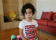 """مصراوي في منزل """"فريدة"""".. طفلة غضب من أجلها وزير الداخلية"""