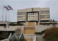 برلمان سلوفاكيا يقر قانونا يقطع الطريق أمام بناء مساجد في البلاد