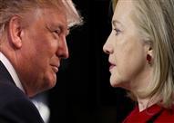 كيف تصبح كلينتون رئيسًا رغم فوز ترامب؟