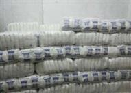 بالصور- أزمة السكر في شهرها الثالث.. برلمانيون بالإسكندرية في دائرة الاتهام