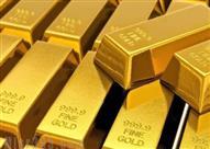 تعرف على أسعار الذهب اليوم بمصر بعد استقرارها