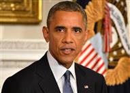 رويترز: أوباما سيصدق على قانون لتمديد العقوبات على إيران 10 سنوات
