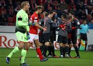 بالفيديو.. بايرن ميونيخ يحول تأخره أمام ماينز إلى فوز في البوندسليجا