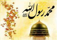 هل تعلم: من هم أبناء النبي محمد صلوات الله عليه ؟ وكم عددهم؟