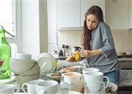 8 حيل تحل أزمة الطبخ لدى السيدات العاملات