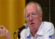 روبرت فيسك: السيسي يعتقد أن زيارة البابا إثبات على أمن مصر