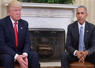 كيف ساهم أوباما في صعود ترامب؟