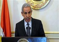 التمثيل التجاري: 500 مليون دولار صادرت مصر غير البترولية للجزائر في