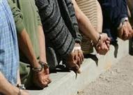 مصدر أمني: ضبط خلية إرهابية بسوهاج أحد أعضائها نائب إخواني سابق