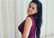 """سما المصري ترد على منتقديها:"""" هلبس الحجاب"""""""