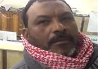 فيديو جديد للمواطن الذي اتهمه محافظ بورسعيد بالانتماء للإخوان