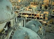 الإندبندنت: هل كل ما تقرأه عن سوريا والعراق صحيح؟