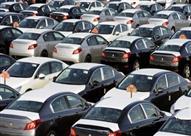 3 مليارات جنيه قيمة السيارات المفرج عنها بجمارك الإسكندرية خلال نوفمبر