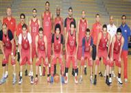 """صحف البحرين: منتخبنا خسر من """"عمالقة مصر"""" في البطولة العربية لكرة السلة"""