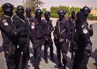 """مصادر: العمليات الخاصة تلقي القبض على قتلة """"فريدة"""" بالعريش"""