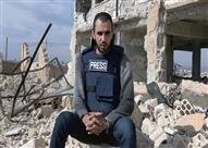 """فيديو- """"مٌت ليسمعوا صوتك"""".. حكايات الحرب السورية"""